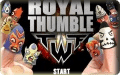 Thumble Royal